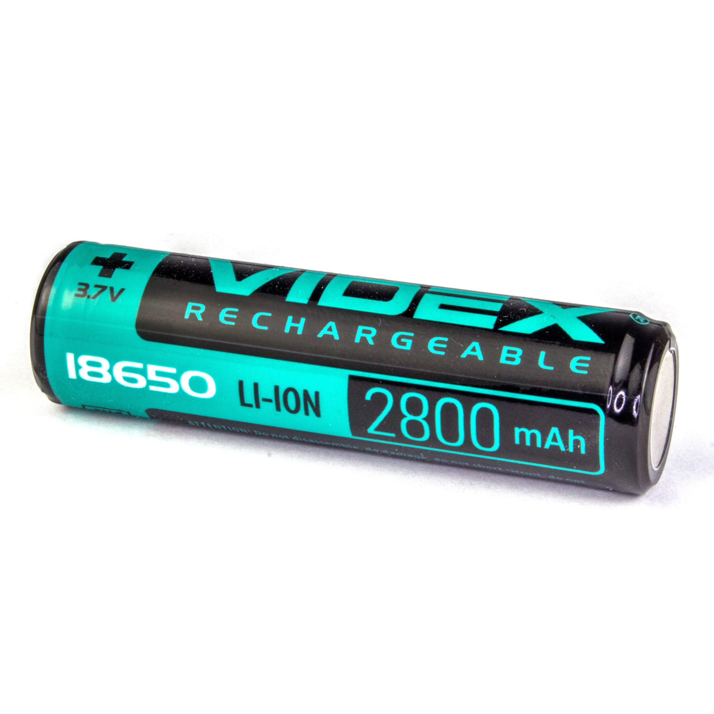 18650-Videx-Dana-moll-rechargeable