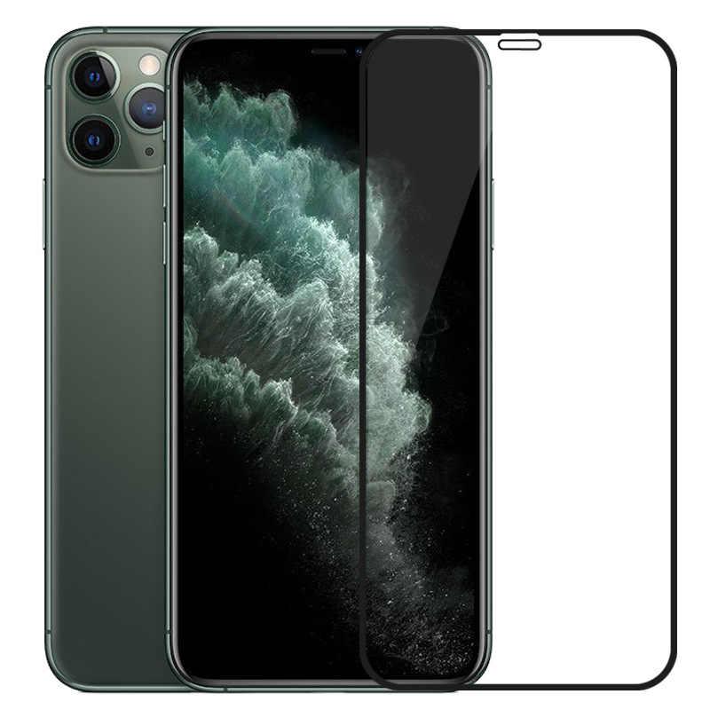 iPhone-11-Pro-Max-XR-X-11D-Minsk