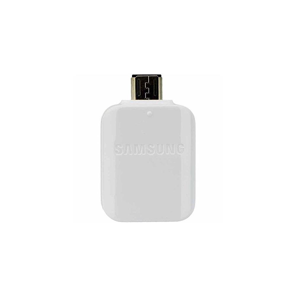 Samsung-Galaxy-S7-S7-Edge-Micro-USB-Adapter-OTG-Minsk