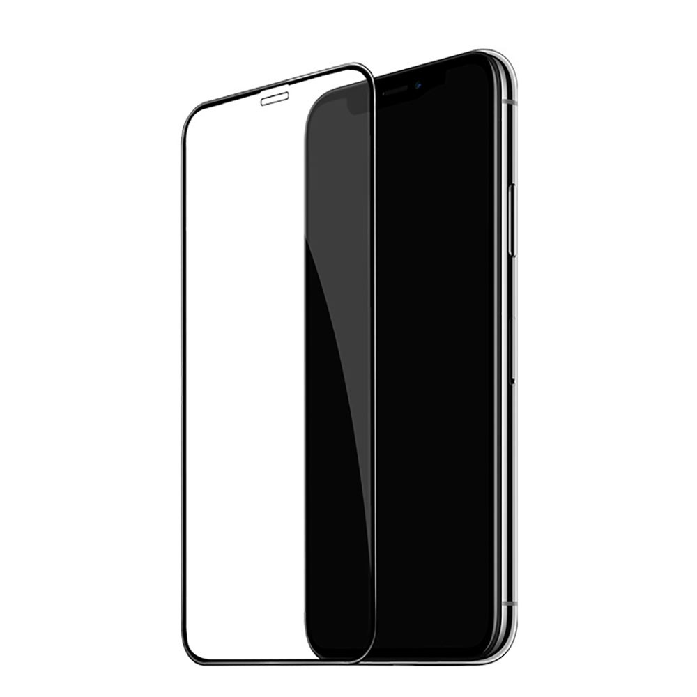 11d-tempered-glass-iphone-11-pro