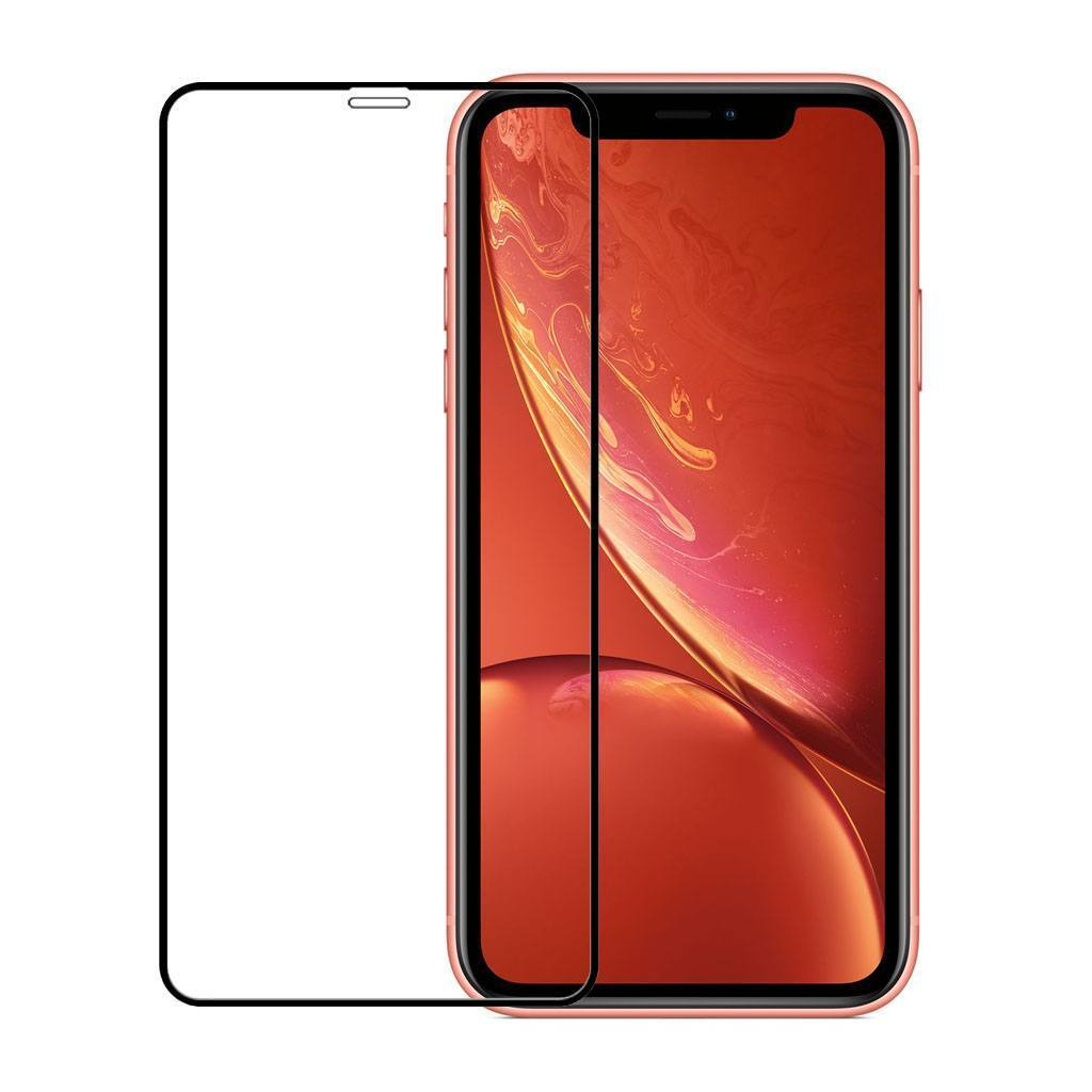 iPhone-XR-Full-Tempered-Glass-Screen-Protector-Xr-iphone