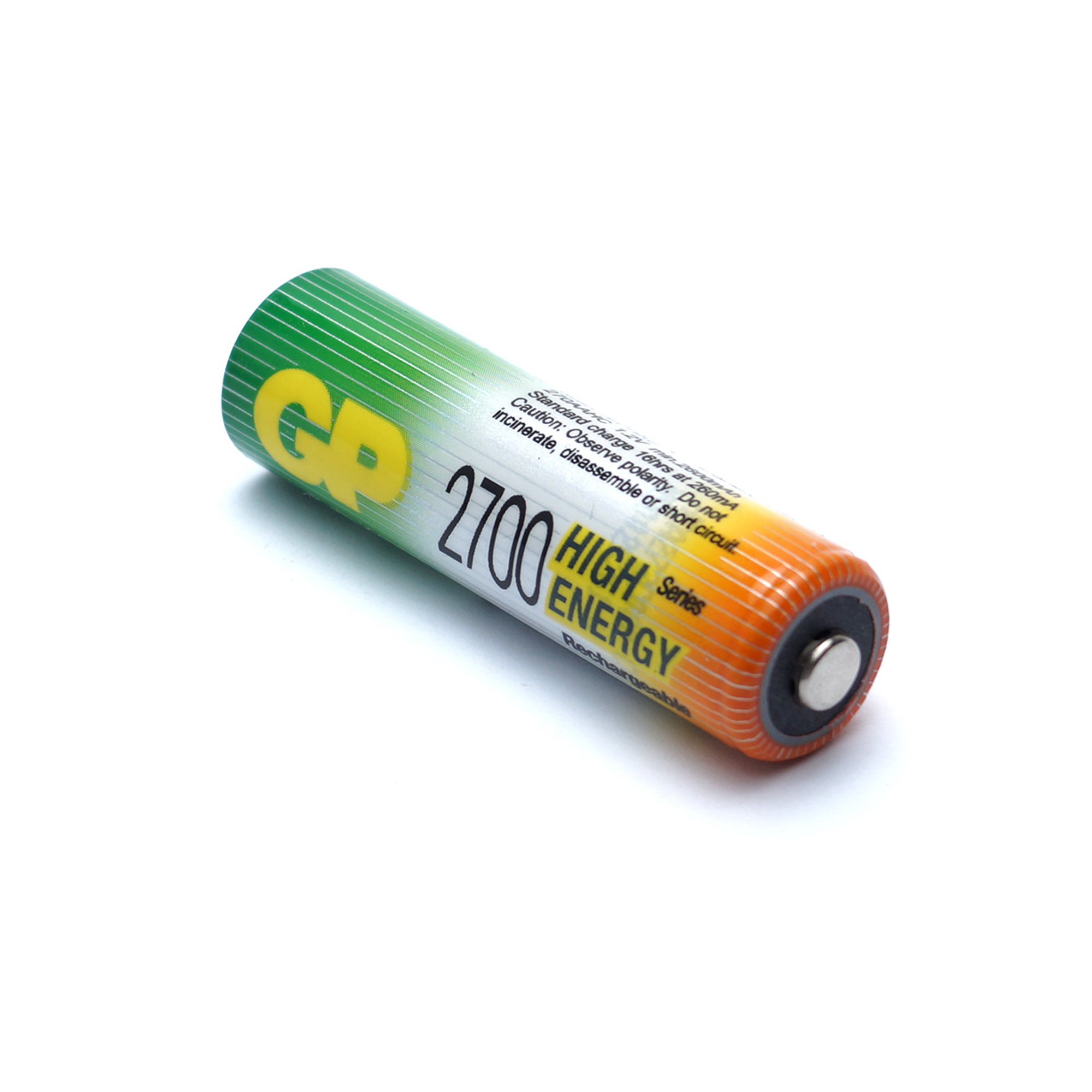 2700-Gp-high-energy-rechargeable