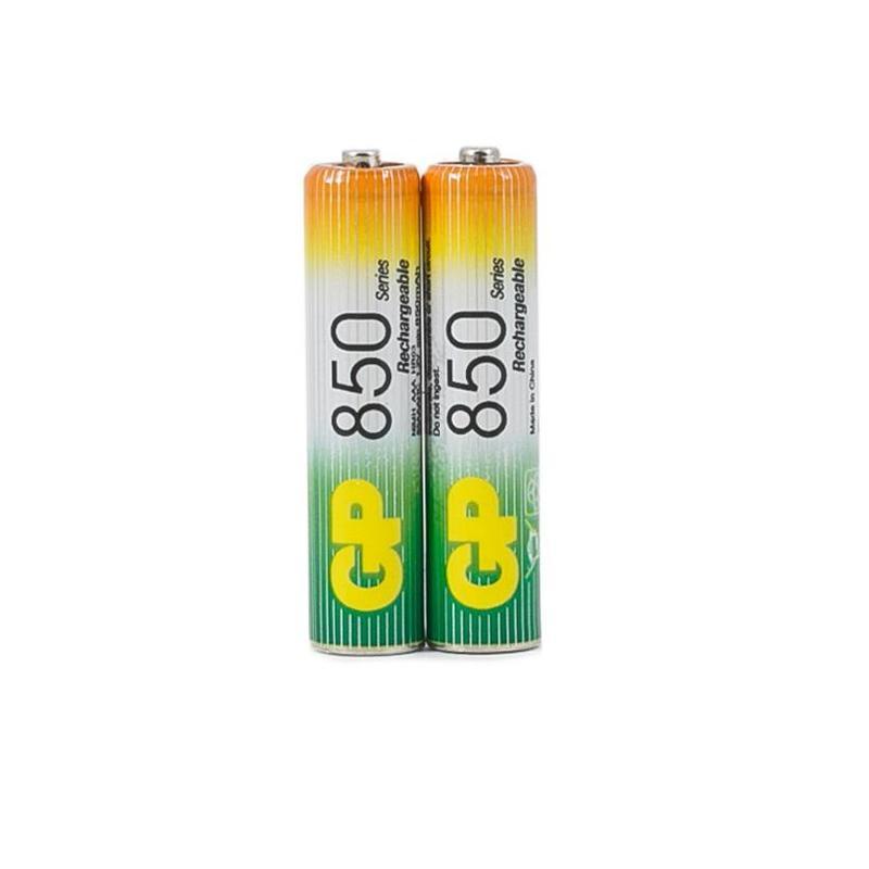 GP-rechargeable-850mAh-Dana-Moll