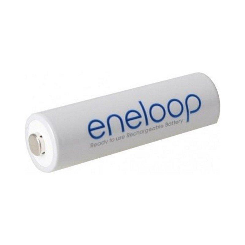eneloop-2100mAh-Minsk-original-AA-Panasonic