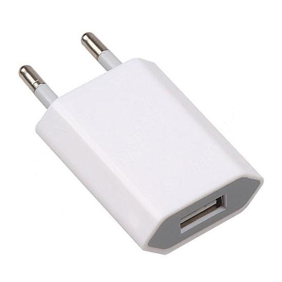 Adapter-original-5v-Apple-Dana-Moll