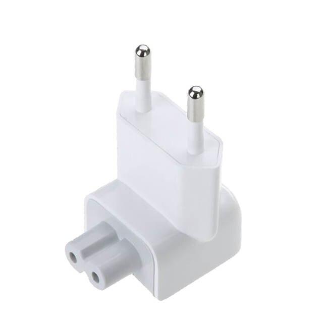 Apple-iPad-MagSafe-Travel-adapter-220-original