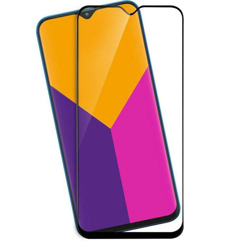 Dana-zaschitnoe-steklo-dlya-Samsung-A70-A70s