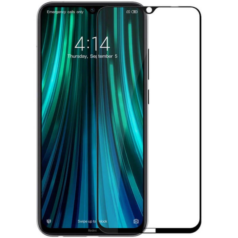 Xiaomi-redmi-note-8-glass-0.3mm-dana-mall