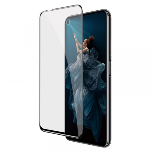 Huawei-nova-5T-Honor-20-20-pro-glass-9h